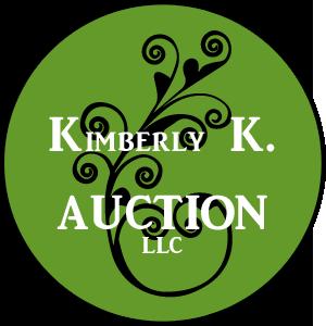 Kimberly K. Auction LLC